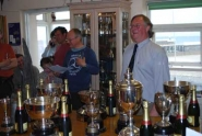 prizegiving-1