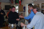prizegiving-11-geoff-patter