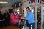 prizegiving-15-jerry-colman