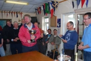 prizegiving-16-jerry-colman