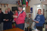 prizegiving-17-jerry-colman