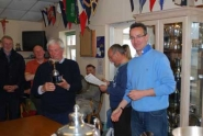 prizegiving-21